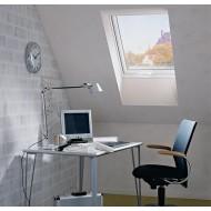 kantoor dakraam.nl